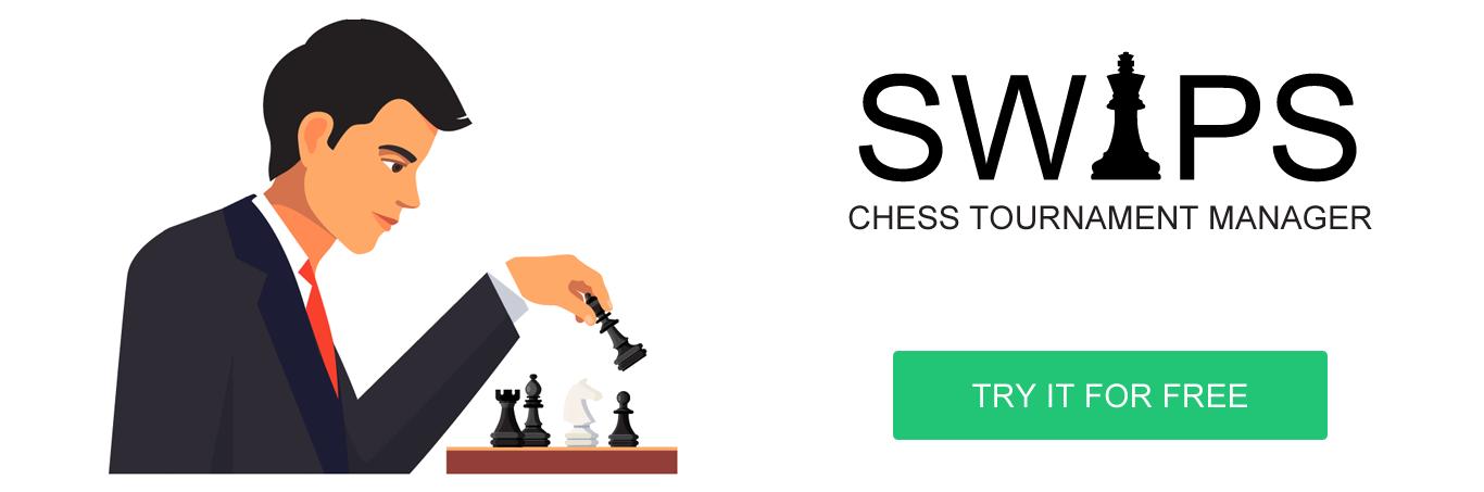 swips.eu